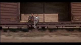 Love Train (the o'jays)