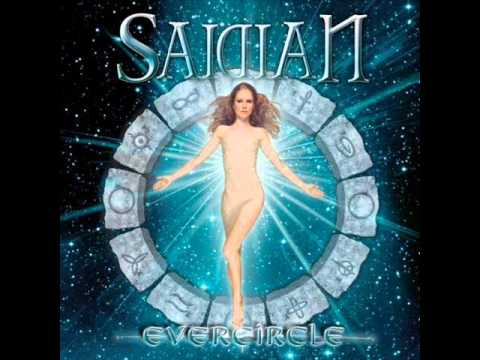 Saidian - Once in my dreams