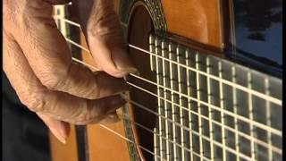 Guitarist Quang Dũng - Khúc nhạc trên buôn mới