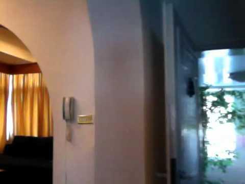a house  amman 2010