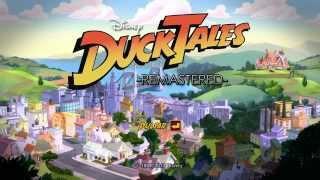 DuckTales :3
