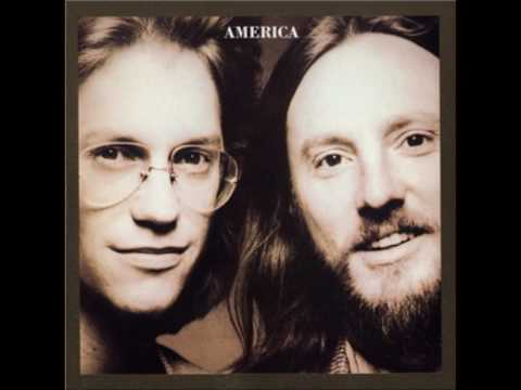 America - One Morning