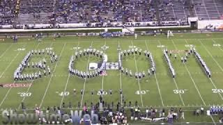 Support! https://www.paypal.me/ShowtimeWeb Southern University VS J...