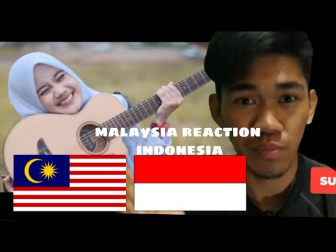 JEFRI NICHOL VLOG (DEAR NATHAN THANK YOU SALMA) from YouTube · Duration:  15 minutes 19 seconds