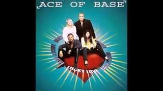 Ace Of Base - Lucky Love (Original Version) HQ