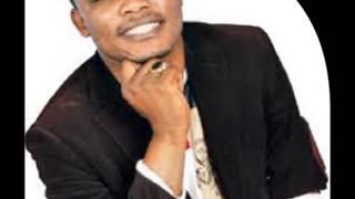 SOLOMON MKUBWA - Mungu Mwenye Nguvu