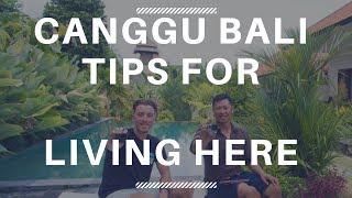 IMG_0942 Sfo To Bali