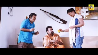 Tamil Latest Comedy | New Tamil Movies | Premji Latest Comedy  | Tamil New Comedys