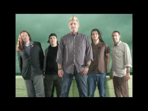 The Science of Selling Yourself Short (Less Than Jake)