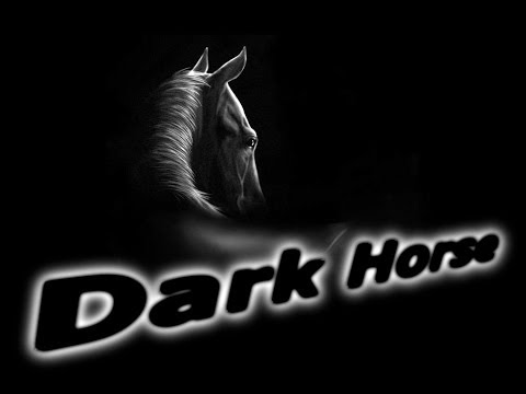 Katy Perry - Dark Horse (Violin Cover by  DSharp) 2014