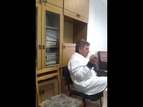 Город Нижний Тагил Стомат поликлиника №2