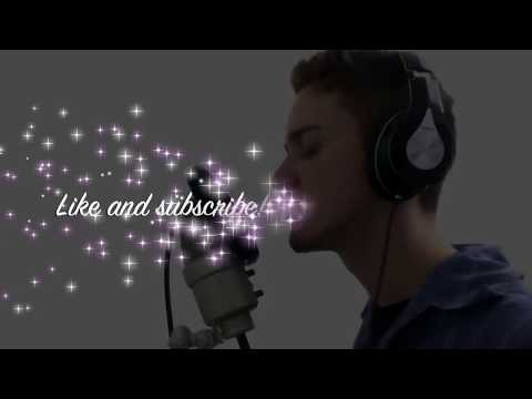 Too Good At Goodbyes - BENevolence (cover)