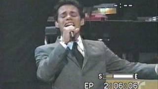 EN VIVO - Homenaje a Celia Cruz - Marc A...
