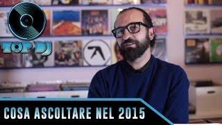Cosa ascoltare nel 2015: i consigli musicali di Stefano Fontana