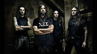 Watch Rotting Christ Demonon Vrosis video
