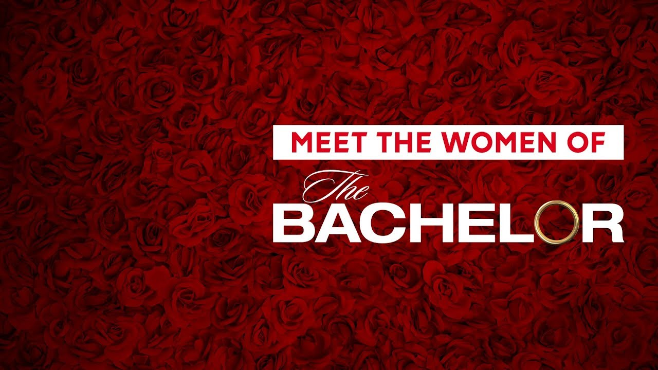 'The Bachelor' 2020 cast guide: Meet all 30 women vying for Peter's ...