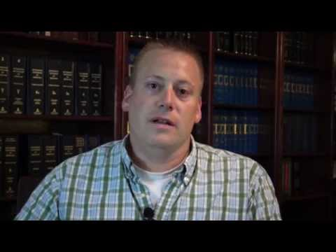 Stanley Robison - Attorney Protecting the Father Child Relationship
