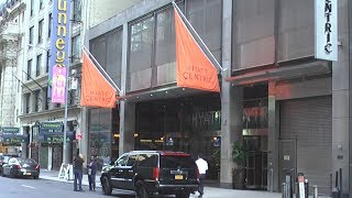 Hyatt Centric Times Square New York - Watch This Video Before You Book