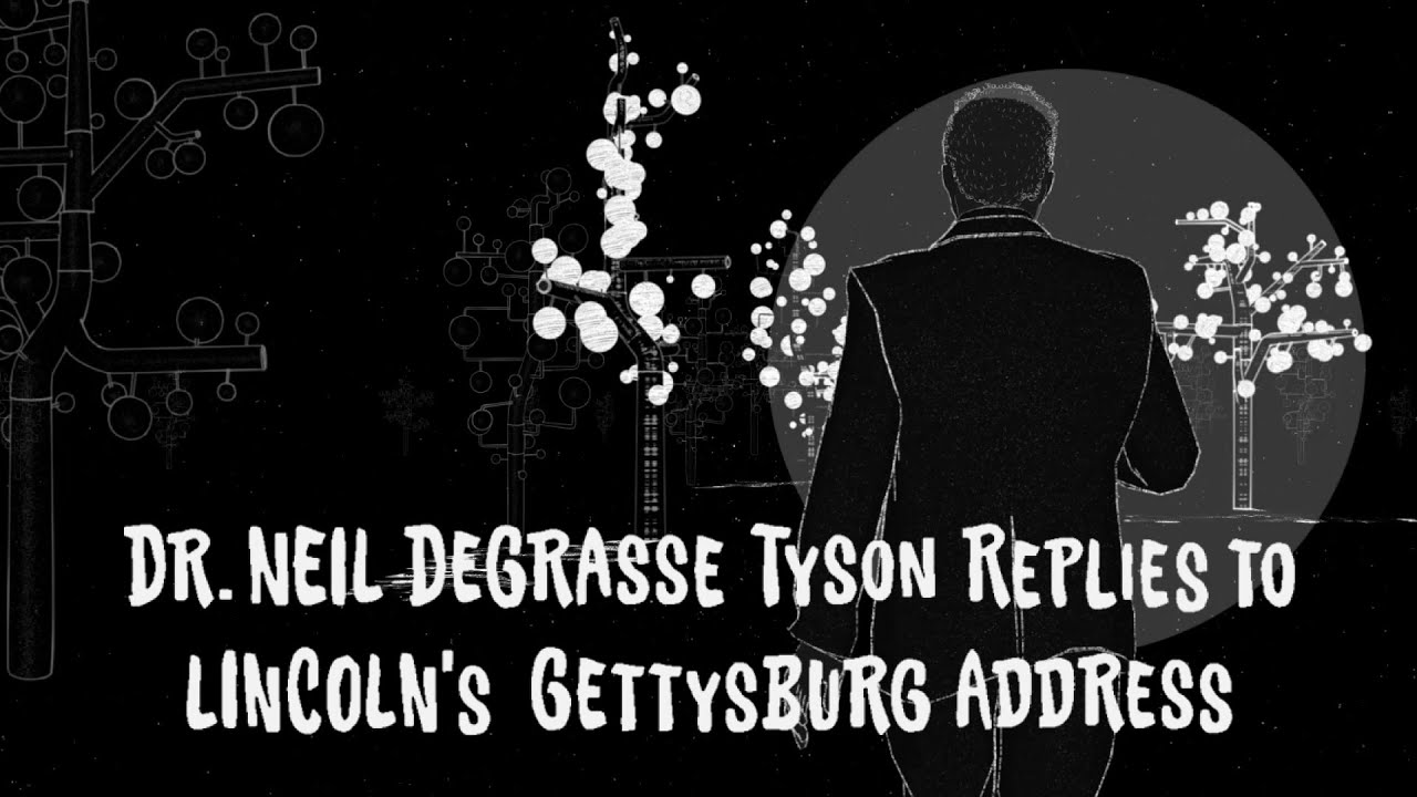 neil degrasse tyson defends science in words bill gates