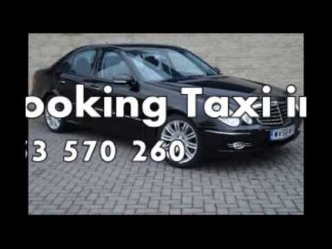 Mini cabs services in UK, Minibuses services in UK, Taxi driver wanted in UK,