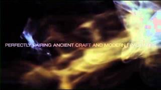 ARAMIS Estee Lauder - Music By: LAYAL WATFEH Thumbnail