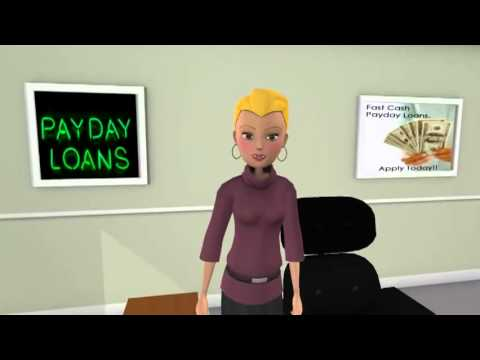 kash-mart-pay-day-loans-and-check-cashing