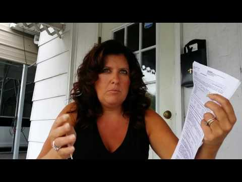 Vacation Village Scam  Timeshare Video 1