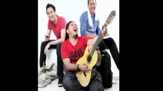 Video Kos kosan Gayam YK   Parwoto Aksi download MP3, 3GP, MP4, WEBM, AVI, FLV Juli 2018