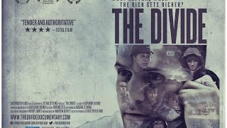 The Divide - Official Trailer