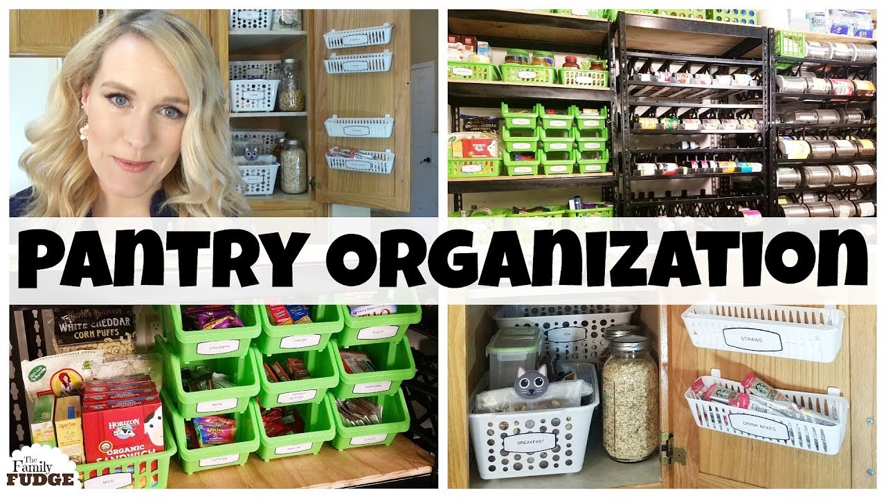 dollar store pantry organization dollar tree pantry organization ideas small pantry 10805