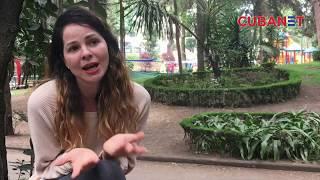 Nueva generación de periodistas cubanas esquiva la censura