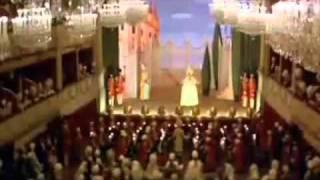 FALCO   Rock Me Amadeus  film version