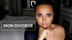 Mon DIVORCE 💔💍