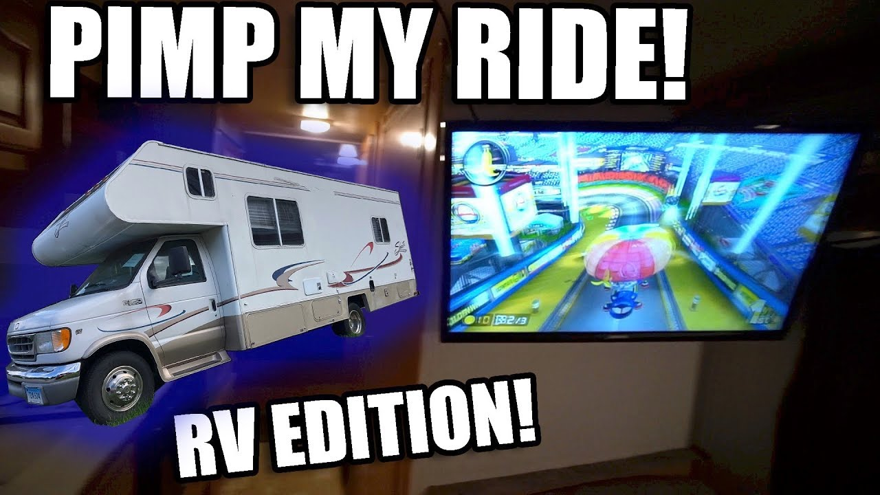 pimping-the-rv-on-a-budget