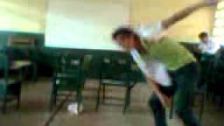 manabas raperos del colegio  nacional  tosagua thumbnail