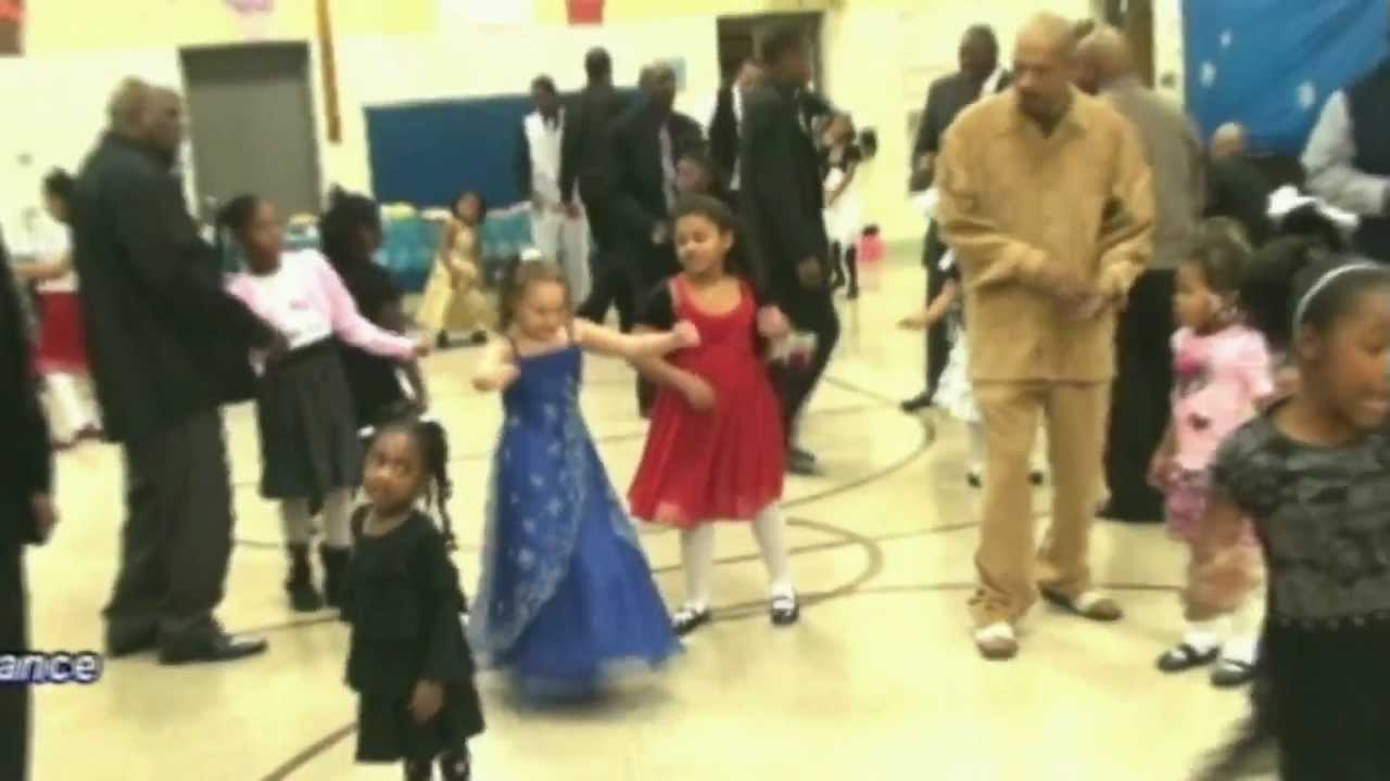 Highland Elementary School's 2011 - 57.4KB