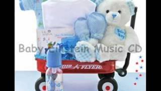 http://www.123babystore.com/all-boy-baby-wagon.html