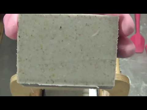 making-&-cutting-cedarwood-essential-oil-soap.mp4