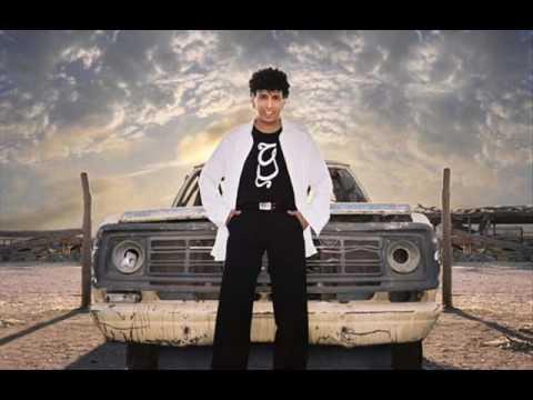 Caravan II Baghdad - Hamid Baroudi - حميد البارودي
