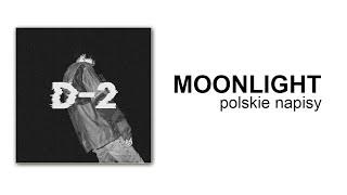 Baixar [POLSKIE NAPISY] AGUST D - Moonlight | CRUSHONYOU