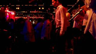 Download Banda La Juvenil- El Sonidito MP3 song and Music Video