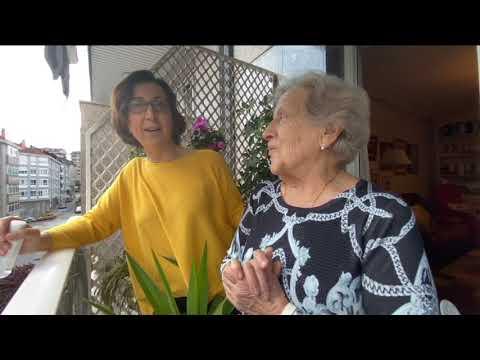 Salubrízate: Un proyecto para mantener las rutinas, la salud y el buen humor en el confinamiento