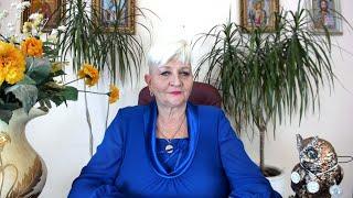 Идеальное имя для женщины и для мужчины Совет ЭКСТРАСЕНСА Наталии Разумовской