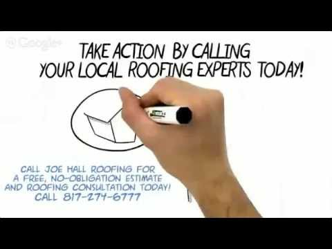 Roof Leaks Desoto | Call 817-274-6777 | Desoto Roofing Leaks TX