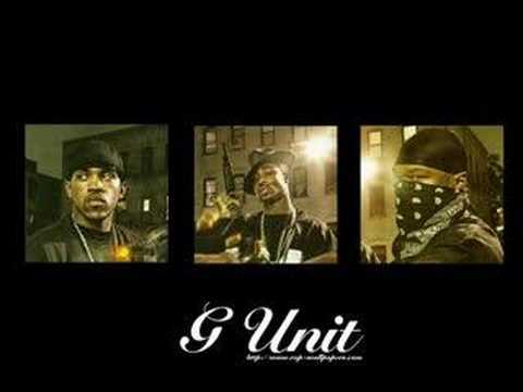 50 Cent  Gun Runner extended unreleased version Power Of The Dollar