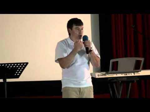 Рустам Футулаев Пустая проповедь - Видео онлайн