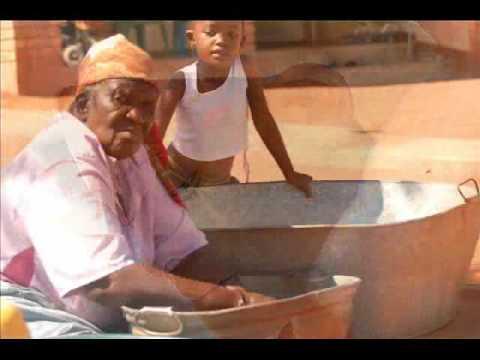 Botswana Movie (Part 1)