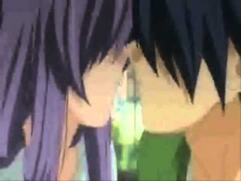 Clannad After Story Kyou And Tomoya Jar Of Hearts Youtube