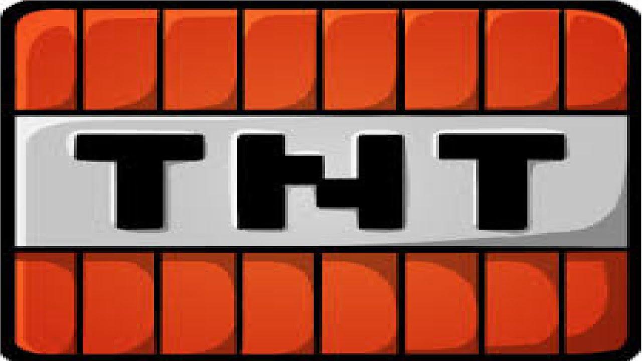 Image Gallery minecraft tnt
