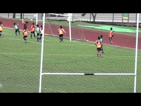 IHG soccer female carnival.mp4